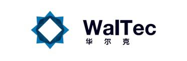宁波华尔克新材料科技有限公司