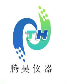 济南腾昊科学仪器有限公司历城分公司