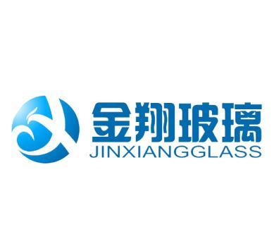 兰州金翔节能玻璃有限公司