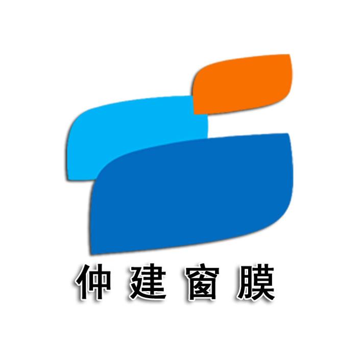 济南艺维装饰设计有限公司