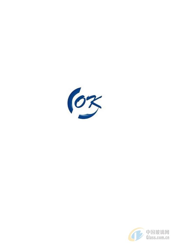 欧卡数码科技有限公司