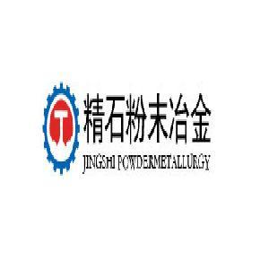 石家庄精石新材料科技有限公司