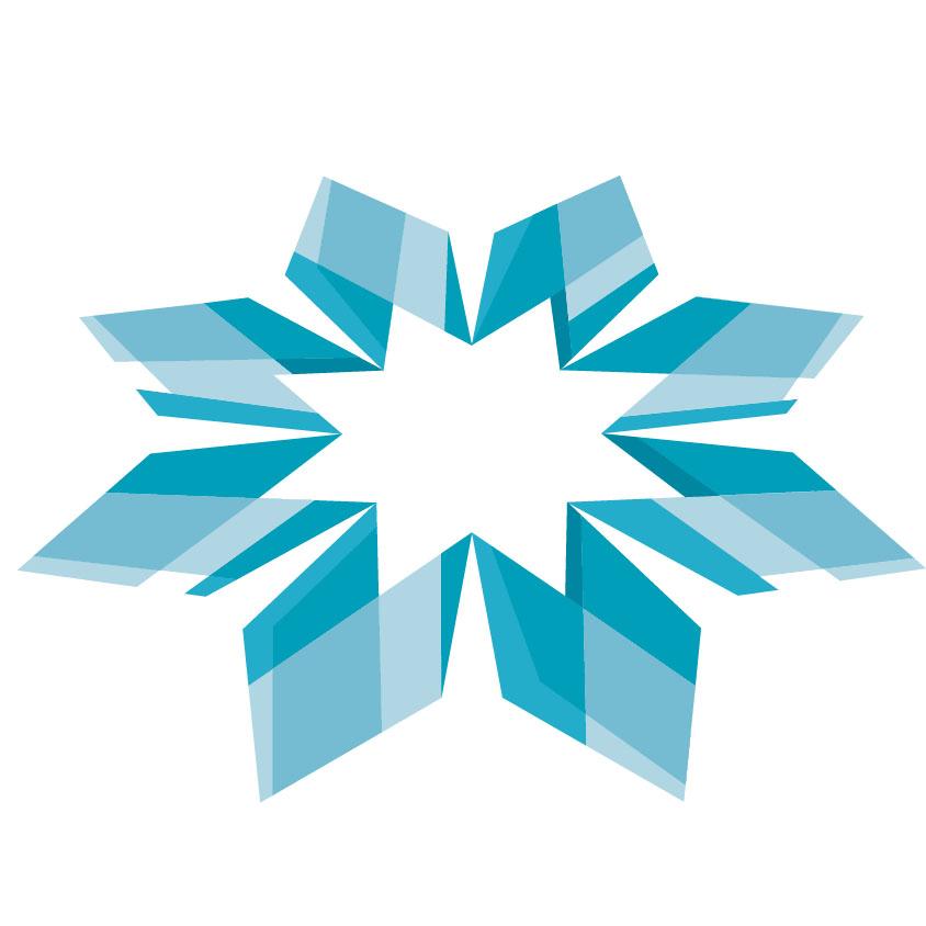沙河市安全玻璃实业有限公司