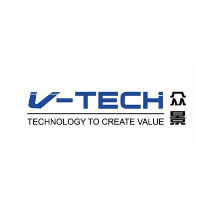 深圳市众景精密机械有限公司
