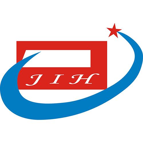 深圳市金利华铭科技有限公司