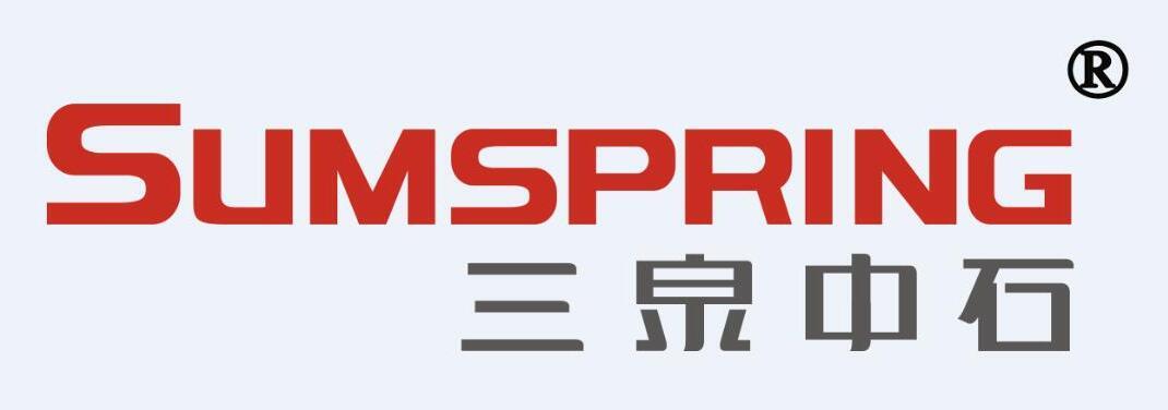 济南三泉中石实验仪器公司