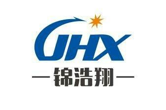 东莞市锦浩翔机械有限公司