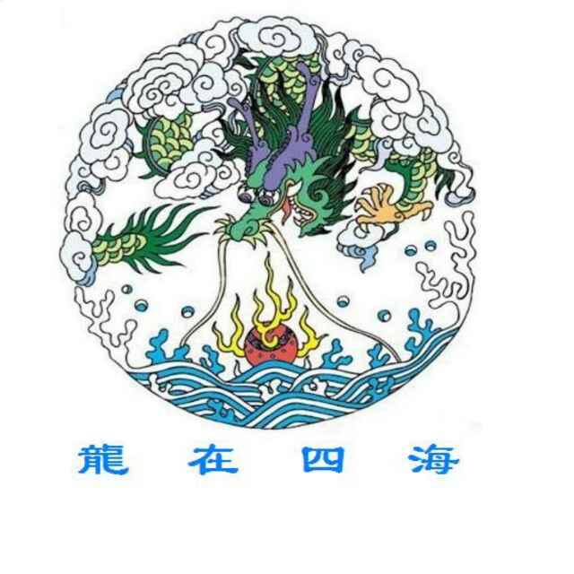 广州东玻装饰工程有限公司