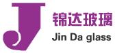 陕西锦达特种玻璃有限公司