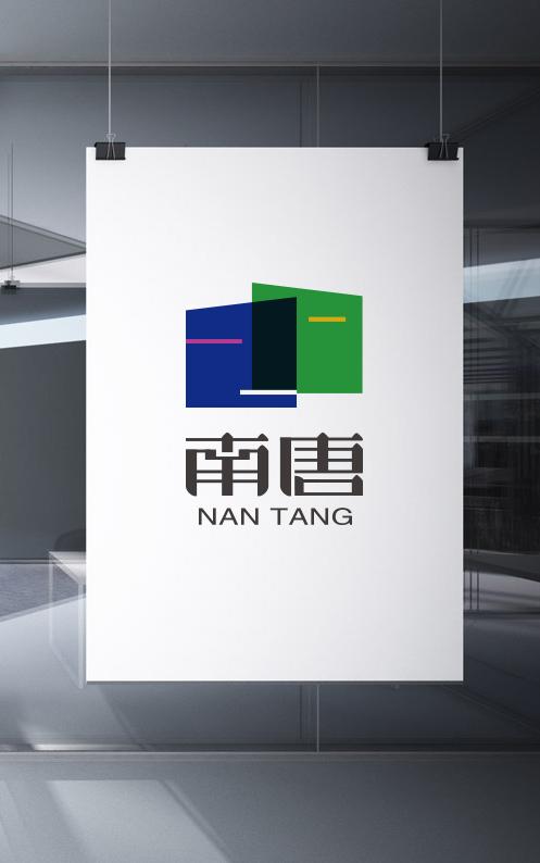 重庆柠都建筑材料有限公司