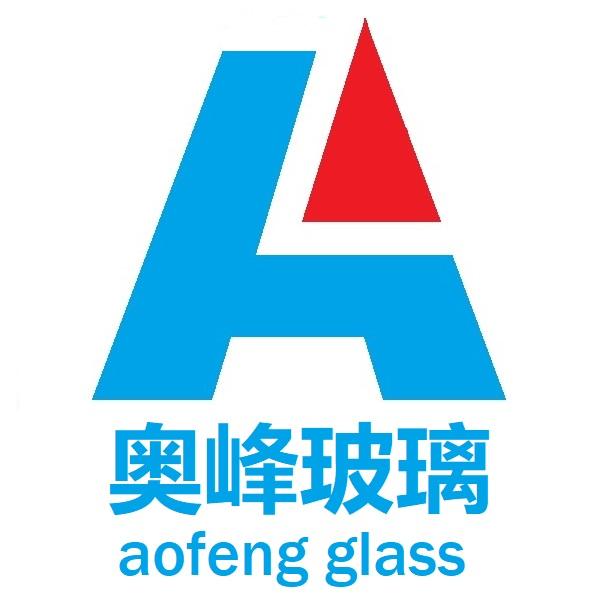 武汉奥峰玻璃有限公司