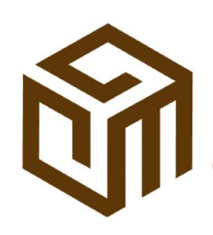 上海丽瓷实业有限公司