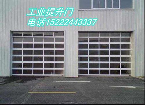 天津鹏�门窗有限公司