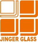 上海晶尔玻璃技术有限公司