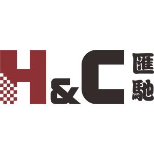 广州汇驰实业发展有限公司