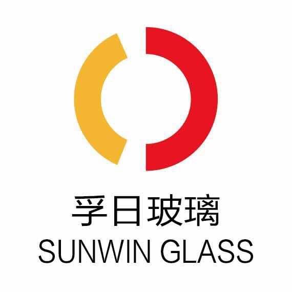 江苏孚日玻璃科技有限公司