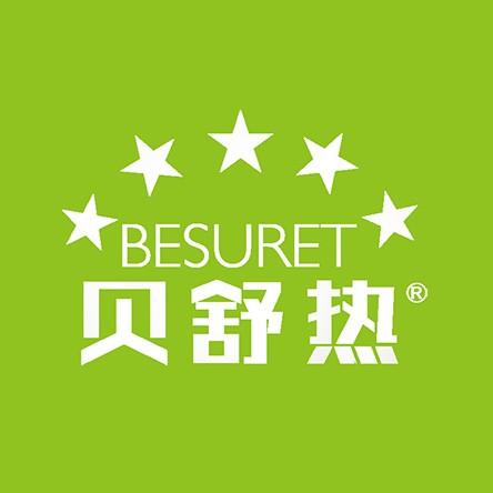 上海途盛节能科技有限公司