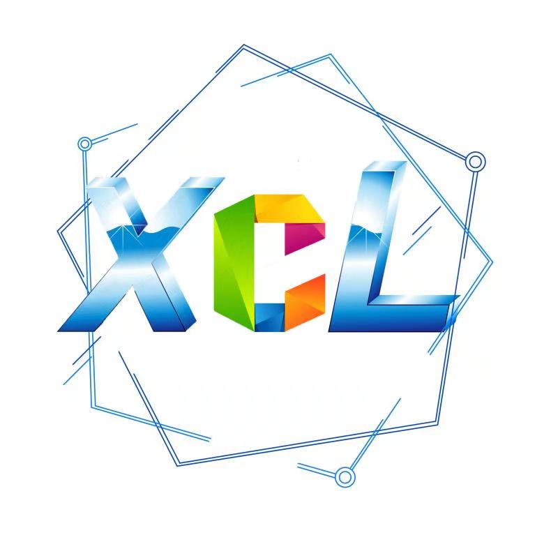 郴州市开发区新创利玻璃机械厂