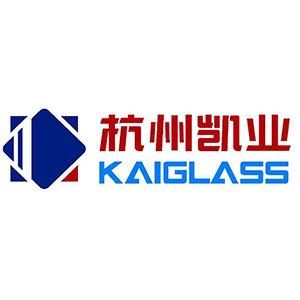 杭州凯业玻璃设备有限公司
