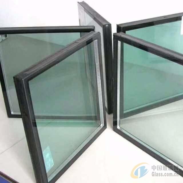 邯郸市永年区名关晨杰玻璃销售门市
