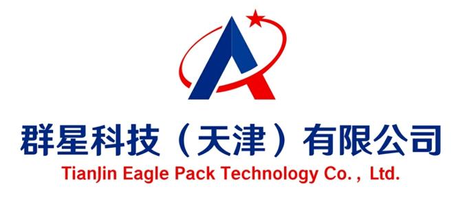 群星科技(天津)有限公司