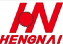 佛山市恒耐工业传动设备有限公司