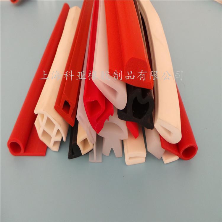 上海科亚橡胶制品有限公司