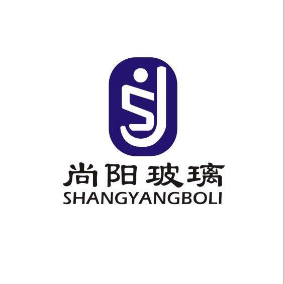 徐州尚阳玻璃制品有限公司