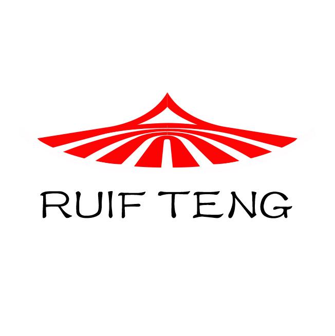 湖南瑞峰腾润滑设备科技有限公司