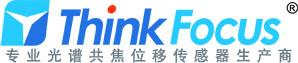 思显光电技术(上海)有限公司