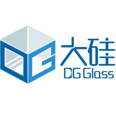 四川大硅特种玻璃有限公司