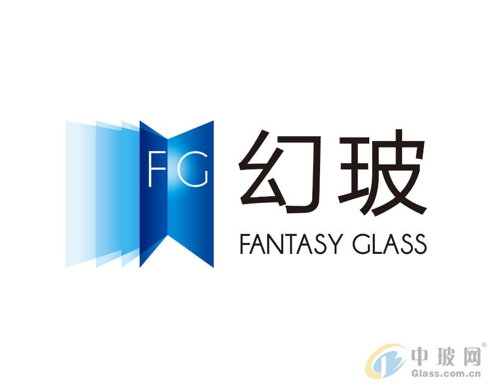 上海幻玻智能科技有限公司