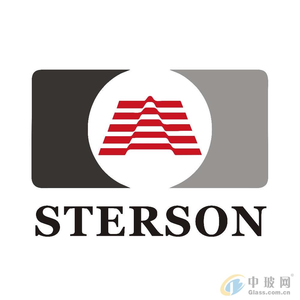 扬州斯特森水晶制品有限公司