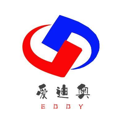 江苏爱迪奥智能装备科技有限公司