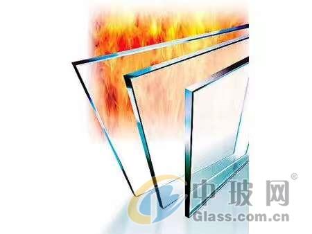 天津市日�N源玻璃技术有限公司