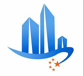 北京市业明华幕墙安装有限公司