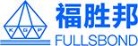 广东福胜邦新材料科技有限公司