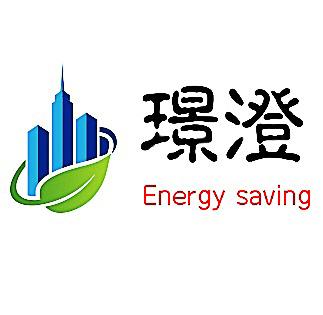 上海�Z澄节能科技有限公司