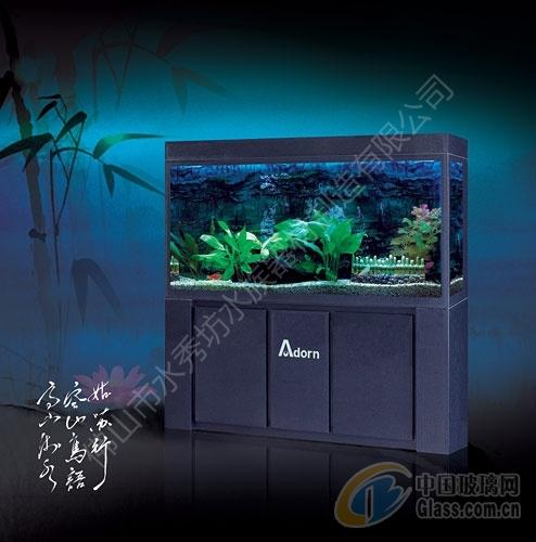 ...信息 公司名称:主营产品:玻璃鱼缸,壁挂鱼缸,连体鱼缸,龙鱼鱼缸