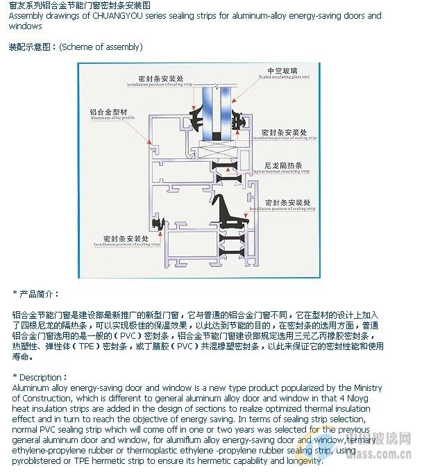 玻璃平磨机电路图