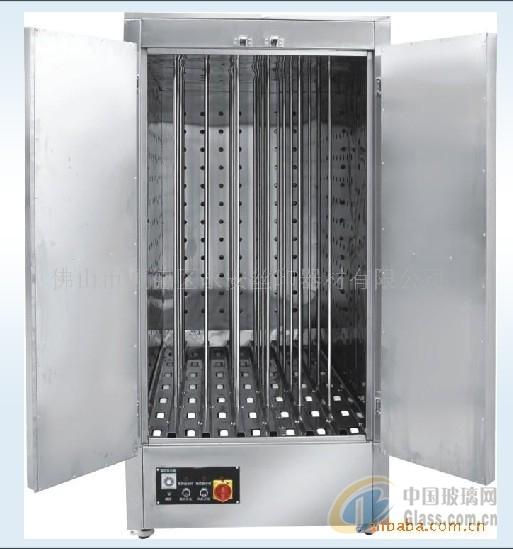 220v恒温烤箱接线图