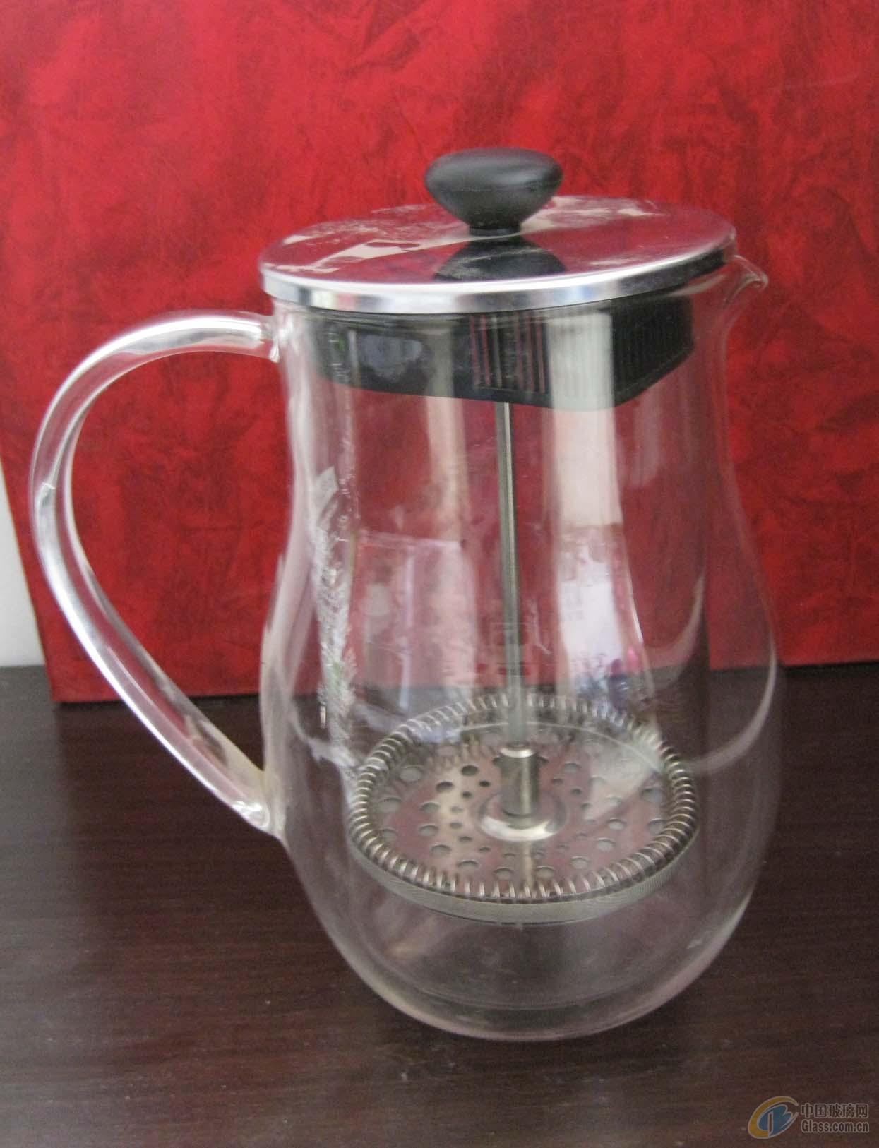 矿泉水瓶手工制作茶壶