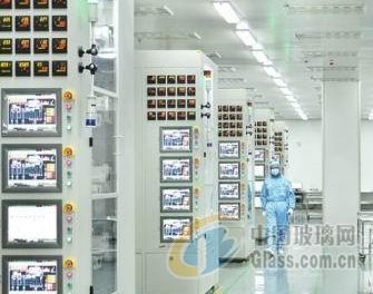 江西九江开发区光伏产业链形成体系