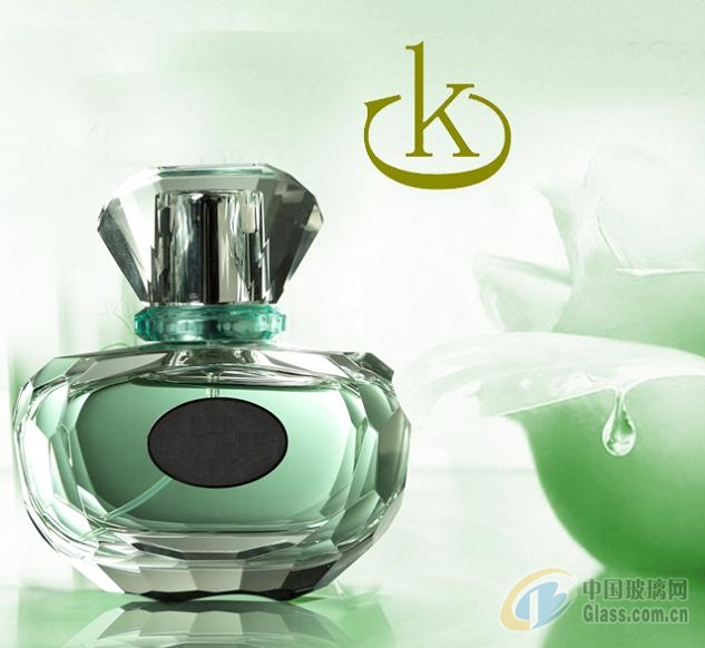 香水瓶,滚珠香水瓶,汽车香水瓶,金属香水瓶,2012新款香水瓶及品牌香水
