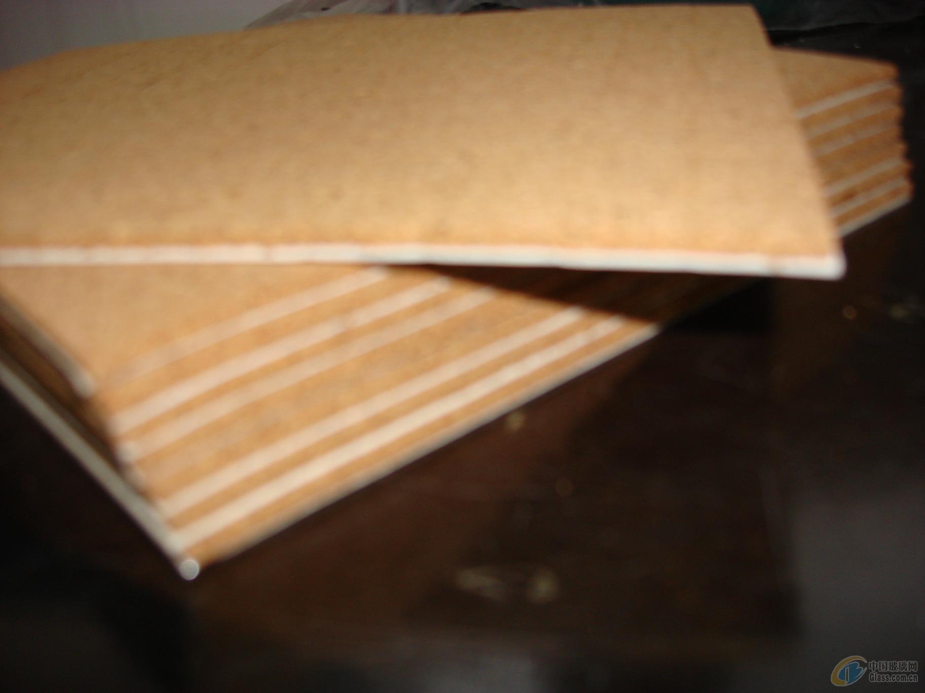 玻璃网软木垫