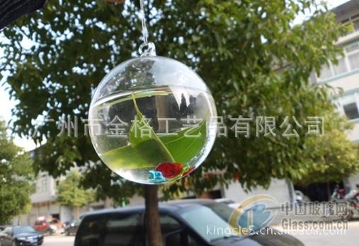 ...,裂纹玻璃球(炸水球)、空心气泡球、花点球、青光玻璃空心球.