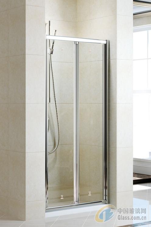 淋浴房参数:淋浴房品牌登宇洁具淋浴房型号pt154淋浴房尺寸高清图片