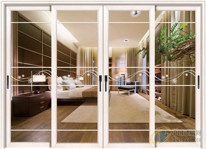 佛山推拉门厂铝合金阳台门厂家-门窗玻璃-中国玻璃网