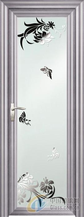 【铝合金门窗玻璃门窗室内门木门】报价