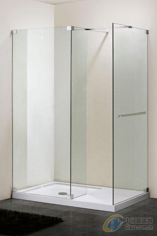 十大淋浴房品牌登宇淋浴房淋浴房 d0863s淋浴房尺寸:1400*高清图片